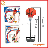 hot indoor arcade hoops cabinet basketball game mini basketball hoop game SP3207777-410