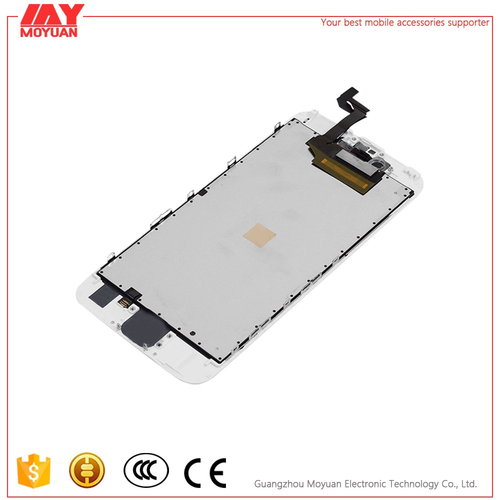 Best price for iphone 6s lcd display,for iphone 6s screen replacment,for iphone 6 lcd
