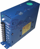 Competitive price promotional intelligent mobile power supply