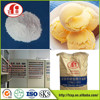 High Quality Fine Powder emulsifier distilled glycerin monostearate