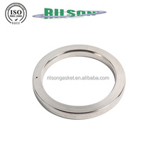 BX Style-Metallic Flange ASTM Ring Joint Gasket