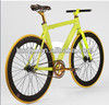 700C fluorescein frame specialized hot sale fixed gear bike