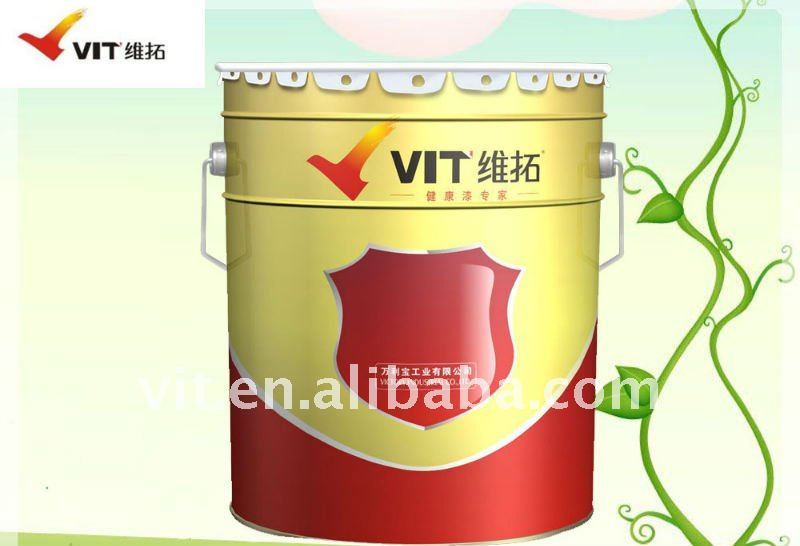 Ready strip paint homepage special offer