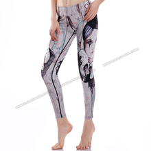 Women activewear breathable activewear wholesale leggings