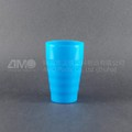 Disposable plastic PP cup bpa free, tea cups, shaker joyshaker water bottle