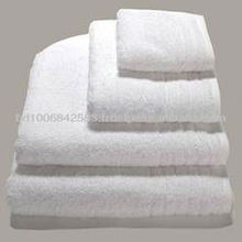 Top Quality Terry Towel for Hotel or Home