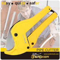 High Quality Industry New Smaller Pvc Tube Pipe Handle Cutter Cutting Tools