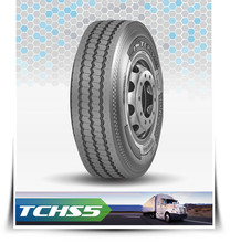 High quality tuk tuk bajaj three wheeler tyres, Prompt delivery with warranty promise
