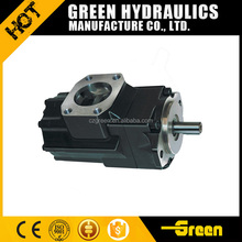 Hot sale hydraulic industrial oil pump from China Market