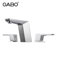 Factory price washbasin faucet set for sale