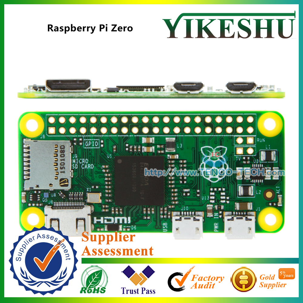 hot sale Raspbettery Pi zero stock