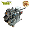 /product-detail/high-speed-herb-garlic-root-plant-leaf-lucerne-cutting-machine-60729370061.html