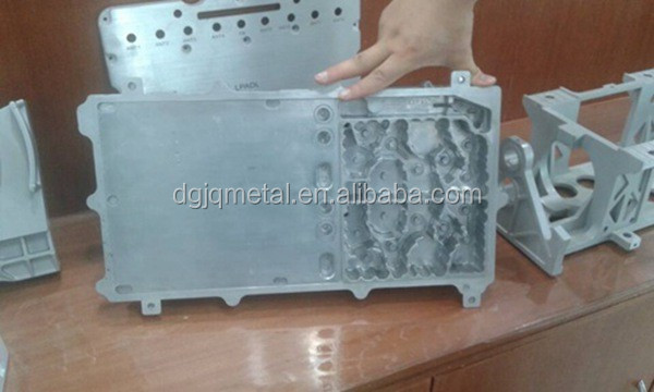 machinery parts Product and Compression Mould Shaping Mode polyurethane mouldings