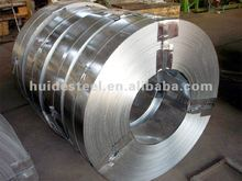 Steel Manufacturer, Hot Dip Galvanizing, Steel Coil