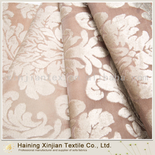 best prices good quality upholstery fabric for antique furniture