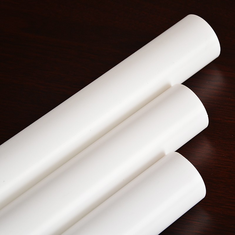 Clear pvc pipe for water supply pvc pipe plastic pipe for Buy plastic pipe