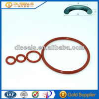 pump shaft oil seal o ring