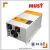 genuine manufacturer for 1 kva 2 kva 3 kva inverter with cabinet battery