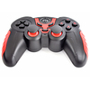 2017 hot new products Bluetooth Gamepad STK-7024X Mobile Phone Game Controller Joystick Gun Bluetooth Gamepad