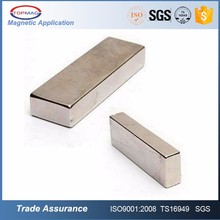 neodymium magnets harga magnet double sided magnet