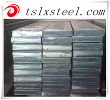 S355JR S235JR high carbon steel flat bar/construct flat bar