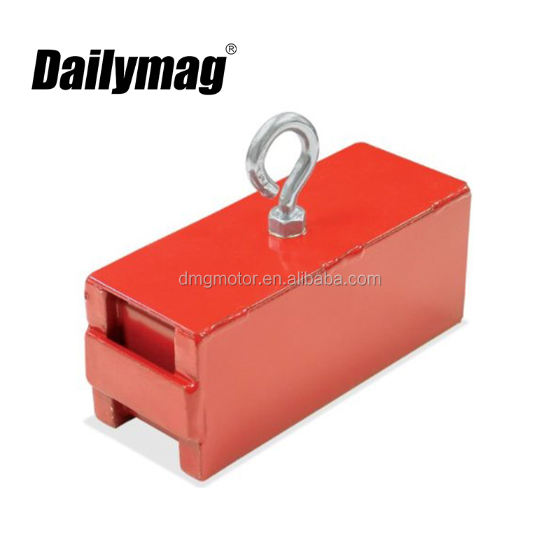 Holding and Retrieving magnets recovery magnets for sale