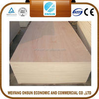 best selling best quality lower prices good quality plywood for decoration