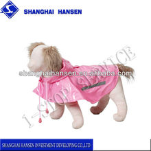 wholesale dog clothes softshell jacket
