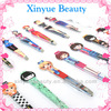Fashion Tweezer Eyebrow Tweezer stainless steel tweezers china