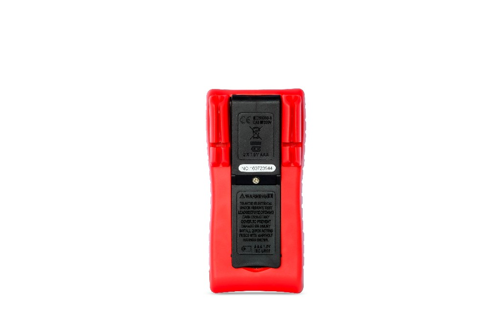 DELE DT6221 use a digital multimeter with high quality low price