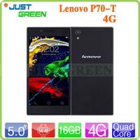 The low price 5.0 inch FHD Android 4.4 Lenovo MT6732 RAM 2GB Two Camera Dual standby for cell phone