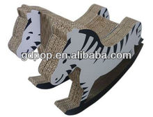 2013 Best Cat Furniture and Scratchers Toys for Kittens