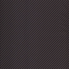 Carbon Fiber Aquaprint Hydrographic WTP Film for car, motor bike, stone Hydro Dipping