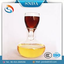 T746 Antirust oils Dodecylene Succinic Acid lubricating oil