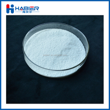 High Purity Sodium Hyaluronate/Hyaluronic Acid US Stock,US Warehouse, Sample Available