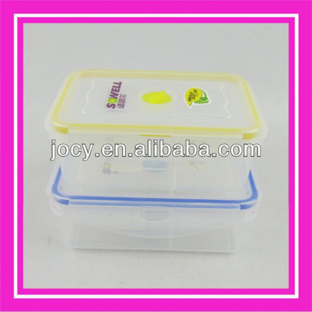 screw top food container on sale