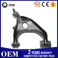 20252-Fg010 Stainless Steel Auto Spare Suspension Parts Control Arm For Leone Y10 2008-