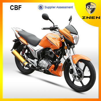 strong power engine sport motorcycles can make 150cc/200cc motorcycles
