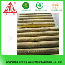 1.2mm pvc basement waterproofing membrane products