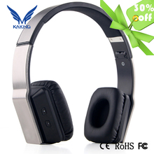 ME05 Super Bass Stereo Bluetooth Headphone, Wireless Bluetooth Headset, Bluetooth Headphones Wireless