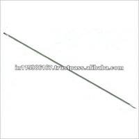 Orthopedic implant K Wire