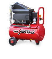 2015 WINAHO brand air compressors small portable air compressors with good quality for sale