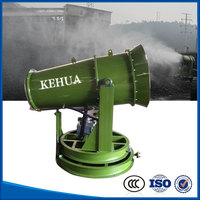 kehua sprayer farm water tank