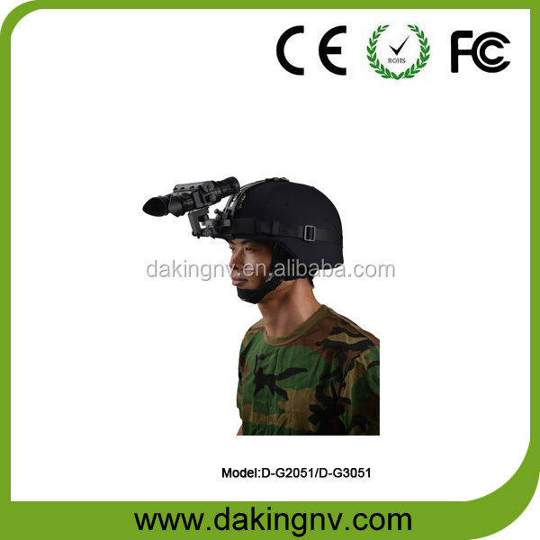 night vision goggle D-G2051