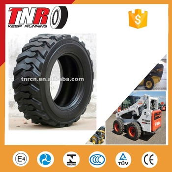 10-16.5 tire price list for Bobcat