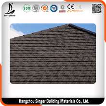 Best quality lightweight building material, wholesale building material