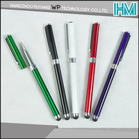 High strength stylus pen for nokia 5800