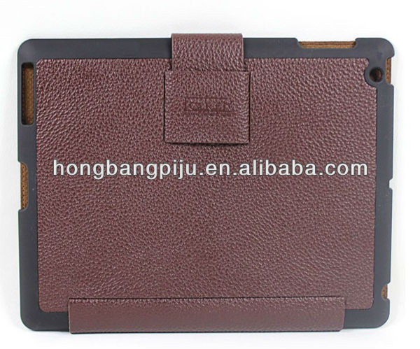 Multi-function holster for ipad2/ new ipad