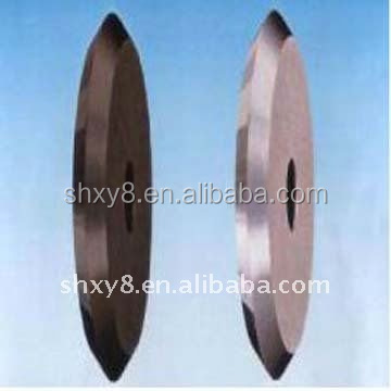 Carbide Glass Cutting Wheel and head Tools