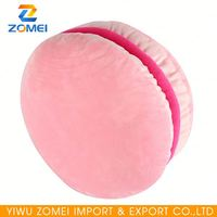 China Factory Wholesale small and soft pillow